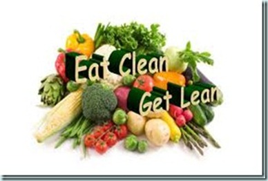 eat-clean-get-lean_thumb