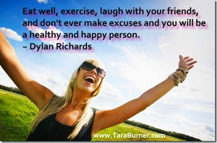 eat-well-exercise-laugh-with-friends-and-you-will-be-a-healthy-happy-person