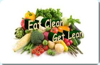 eat-clean-get-lean_thumb