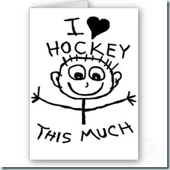 i_love_hockey_this_much_card