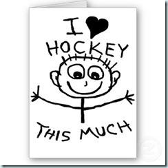 i_love_hockey_this_much_card