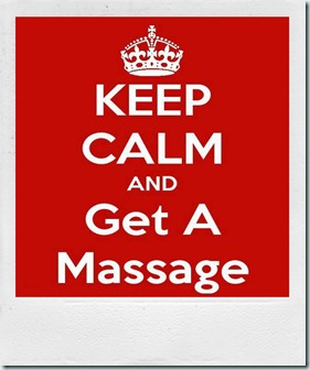 Keep-Calm-and-Get-a-Massage