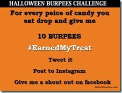 Halloween-Challenge31