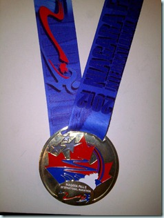 NFIM medal 2