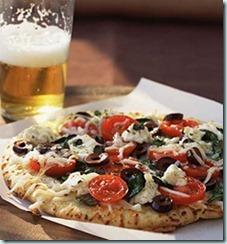 pizza-beer13