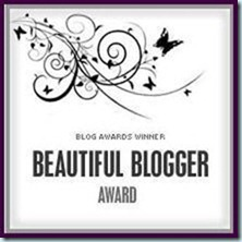 2beautiful-blogger21
