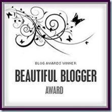 2beautiful-blogger21