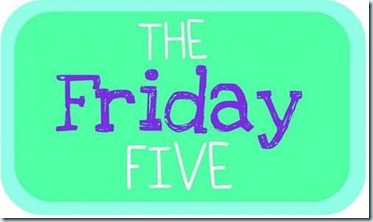 friday-five21