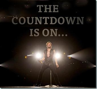 jbj countdown