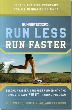 run_less_run_faster_cover-673x1024