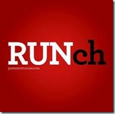 runch
