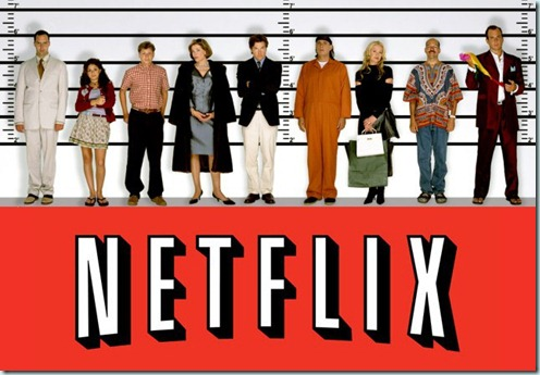 netflix_arrested_development