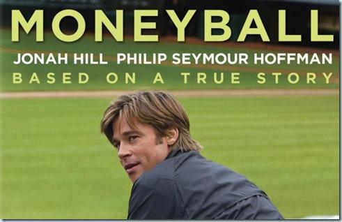 Brad-Pitt-in-Moneyball
