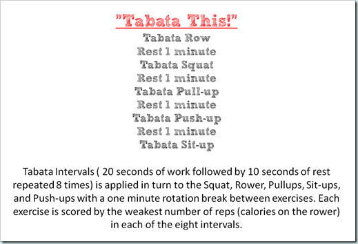 June 24 WOD_thumb[3]