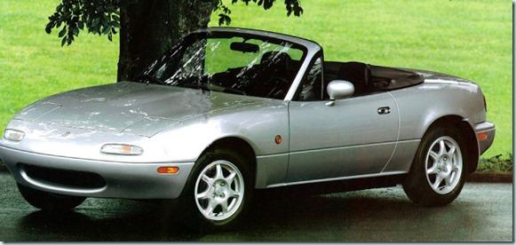silver_1991