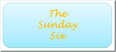 sunday six