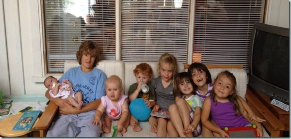 cottage kids cropped