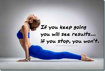 31932-If-You-Keep-Going-You-Will-See-Results