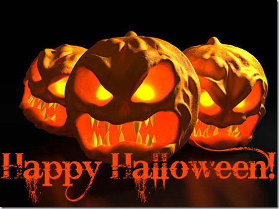 happy_halloween-8190