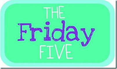 friday-five2