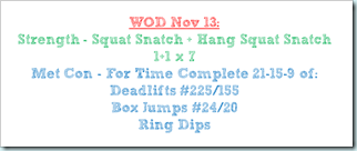 wod-nov-13 (1)