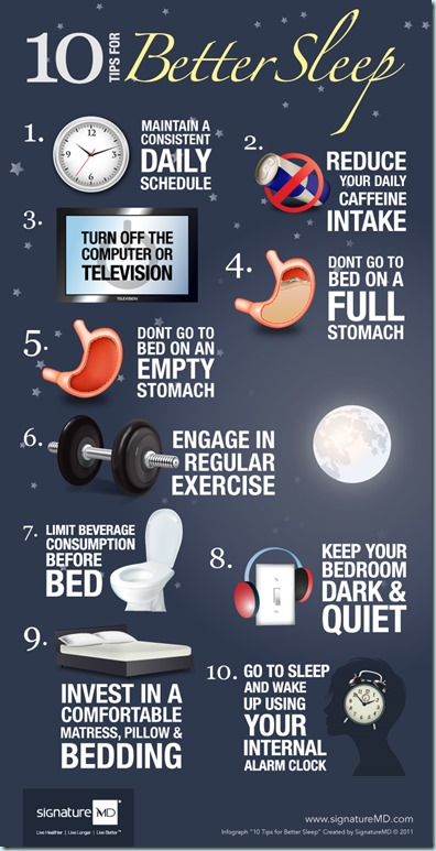 10-tips-for-better-sleep