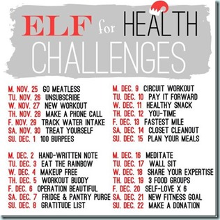 elf-for-health-2013_thumb1