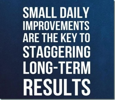small-daily-improvements-are-the-key-to-staggering-long-term-results-306891
