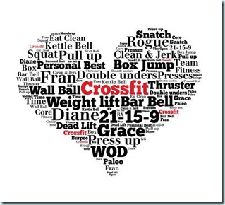 Crossfit-heart-words