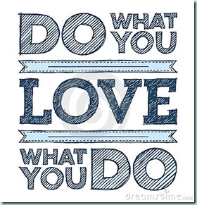 do-what-you-love-love-what-you-do-22978858 (1)