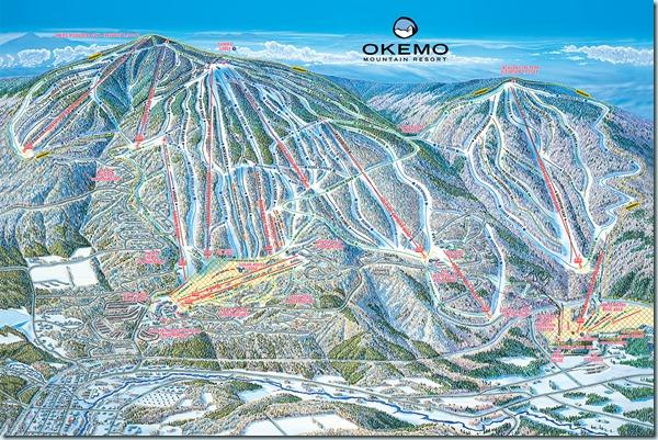Okemo_Trail_Map_2013-18x12