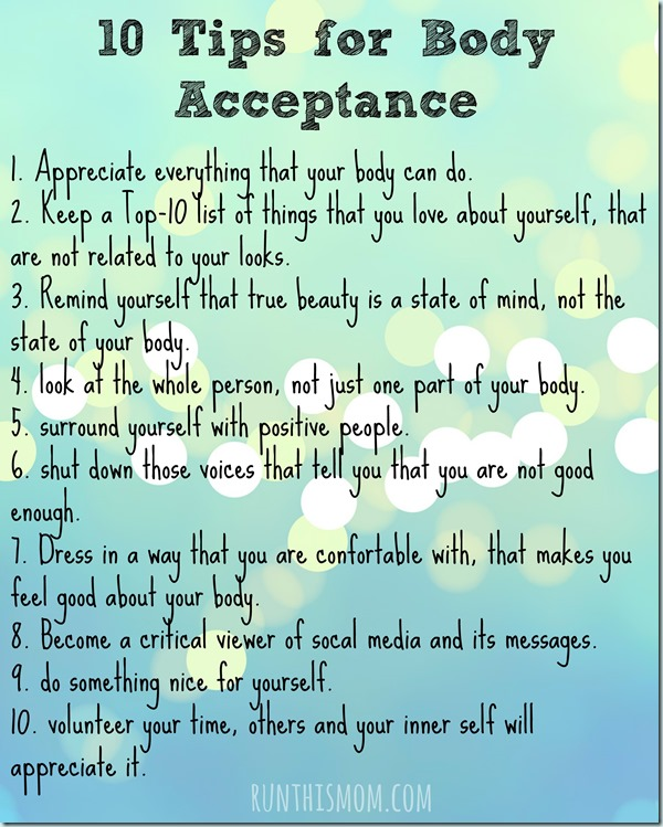 10-tips-for-body-acceptance (1)