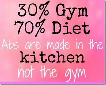 abs-made-in-kitchen-not-gym