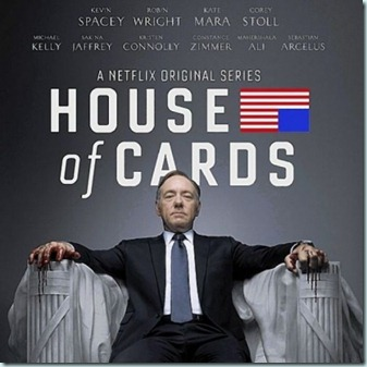 Kevin-Spacey-in-House-of-Cards