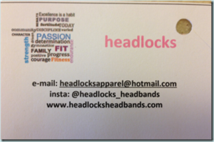 headlocks1