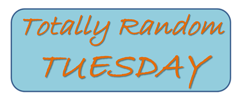 totally-random-tuesday1