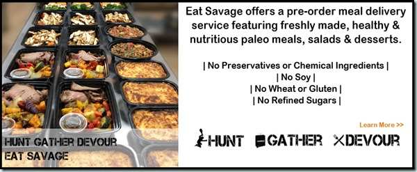 Eat-Savage-Paleo-intro