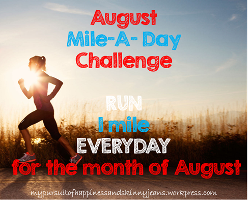 august-challenge