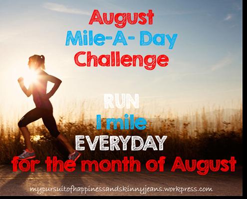 august-challenge52