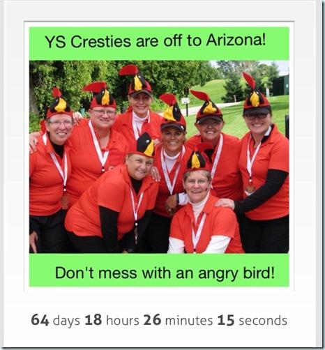 arizona countdown 65