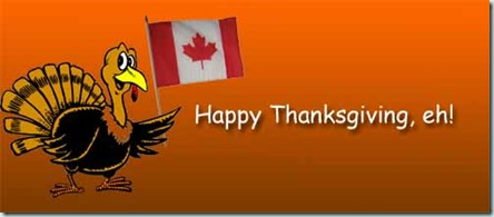 canadian-thanksgiving-happy-thanksgiving-eh-canadian-turkey