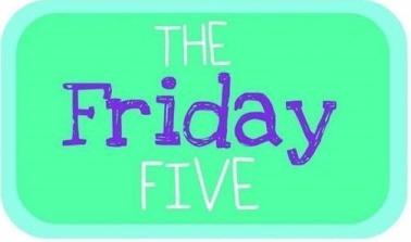 friday-five2.jpg