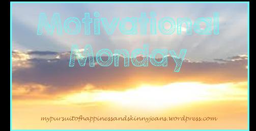 motivational-monday1