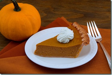 park-slope-eye-pumpkin-pie