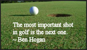 golf-sayings