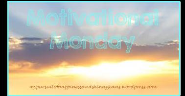motivational-monday1.png