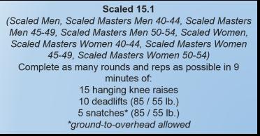 scaled 15.1
