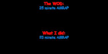 wod feb 4