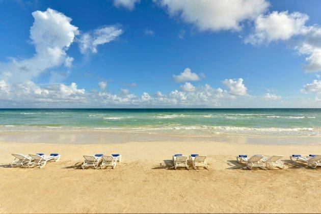 ibstar_moj_ib_beach_d1310_004