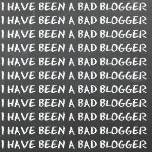 Bad-Blogger